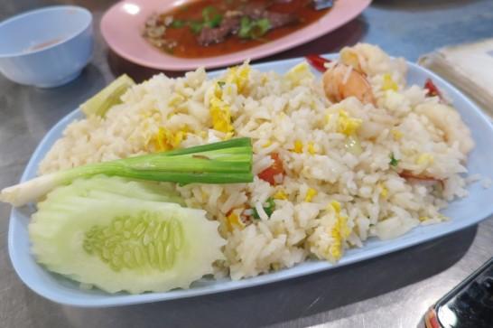 55ポーチャナー,バンコク,タイ