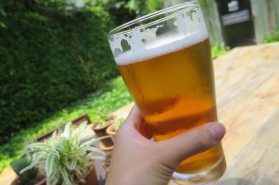 Wishbeer Home Bar,バンコク,タイ,クラフトビール