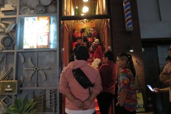 肉の祭典,那覇ミート,2015