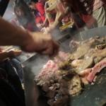 meatfestival 2015 nahameat_0809