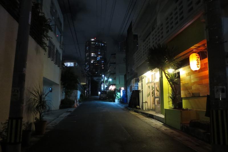 EN-YA 座・バル,安里,那覇