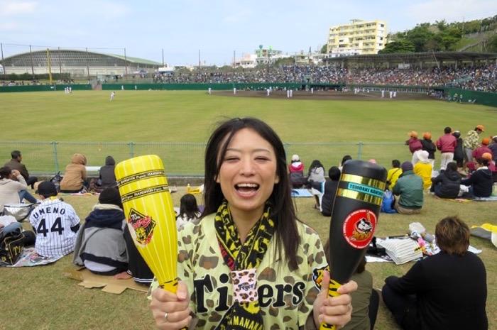 プロ野球,春季キャンプ,プロ野球,2016年,オープン戦,阪神タイガース