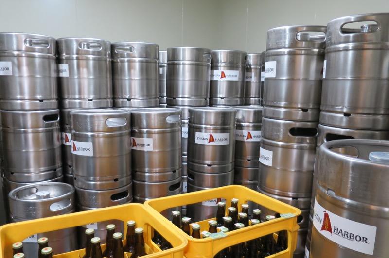chatan harbor brewery restaurant newopen okinawa_4008