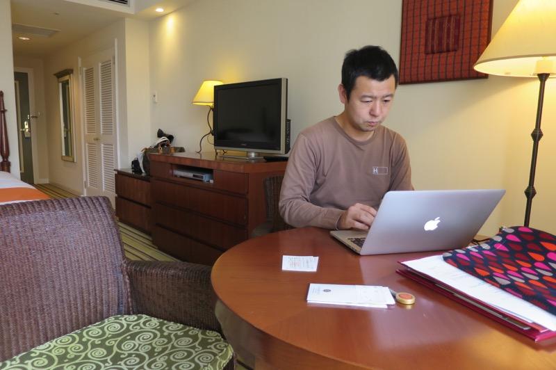 ホテル日航アリビラ,沖縄,リゾートホテル,滞在中の過ごし方