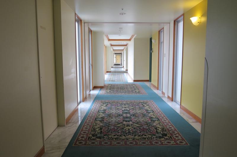 オキナワマリオット リゾート&スパ,名護,リゾートホテル,旅行記,口コミ