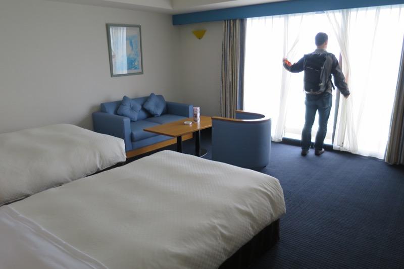 ホテルアトールエメラルド宮古島リゾートホテル,アーバンリゾートホテル,旅行記,口コミ
