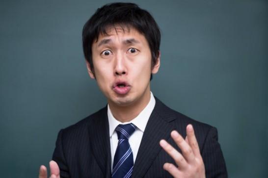 ぱくたその大川先生