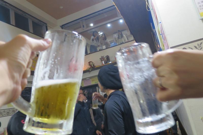 和おん,宮古島,民謡酒場