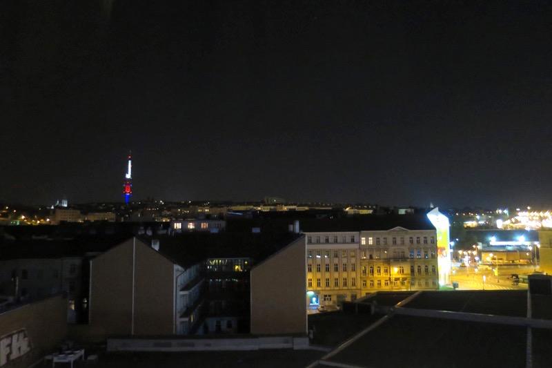 ジュリーズインホテル,プラハ,チェコ,宿泊記,口コミ