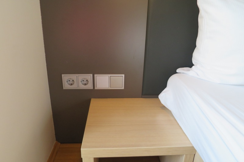 マイニンガー ホテル フランクフルト マイン メッセ,フランクフルト,ドイツ,宿泊記,口コミ