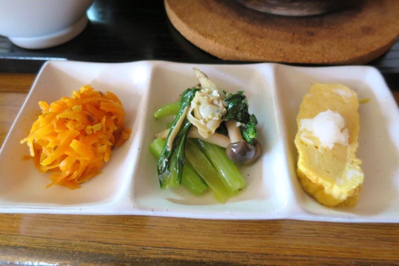桃猫食堂,中華料理,北中城