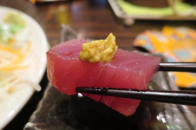 お魚ちゃん,那覇,三原