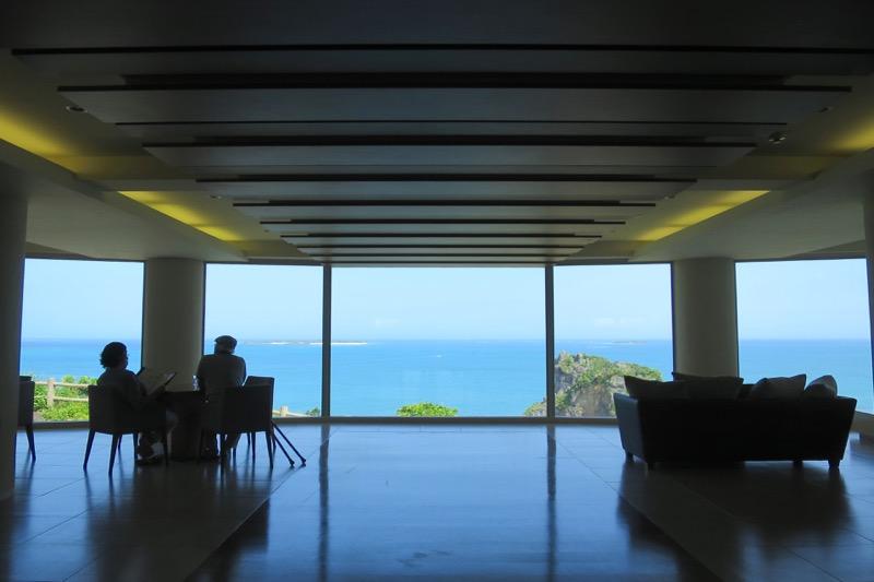 ホテル浜比嘉リゾート,リゾートホテル,旅行記,口コミ
