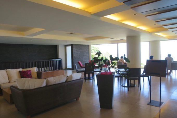 ホテル浜比嘉島リゾート,リゾートホテル,旅行記,口コミ