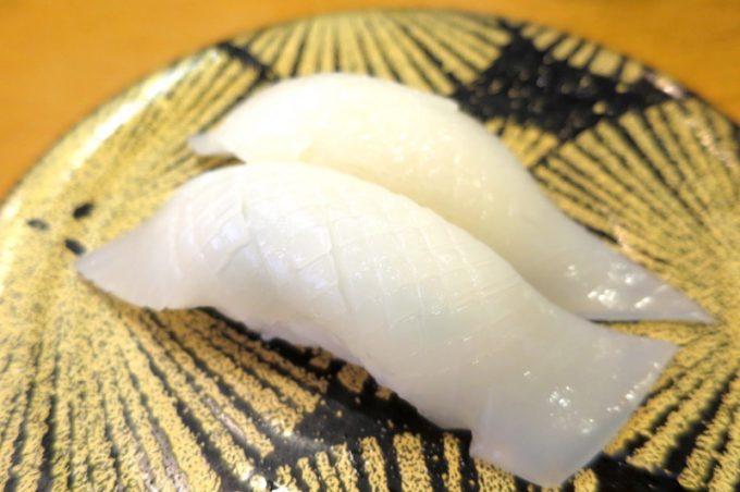 市場ずし 魚辰,回転寿司,福岡