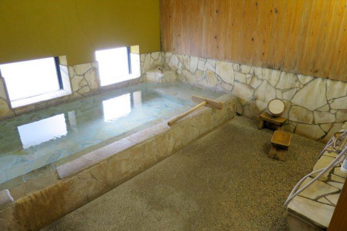 ゆふいん泰葉,湯布院温泉,大分,日帰り温泉,立ち寄り湯