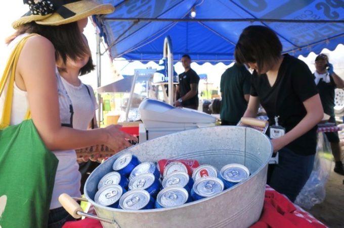 camphansenfestival-2016-okinawa-kin52