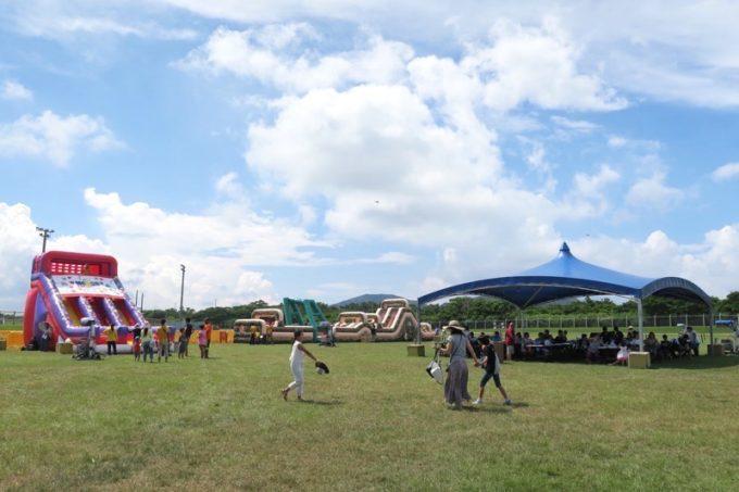 camphansenfestival-2016-okinawa-kin57