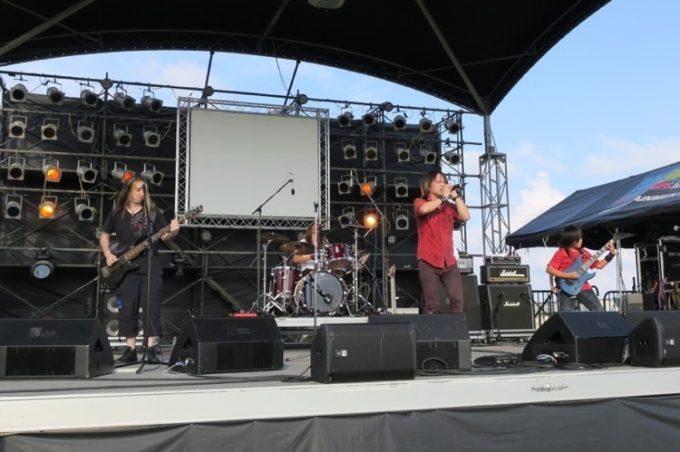 camphansenfestival-2016-okinawa-kin65