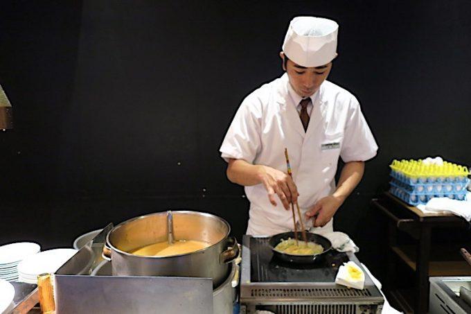 沖縄かりゆしビーチリゾート・オーシャンスパ,暖琉満菜,朝食,恩納村