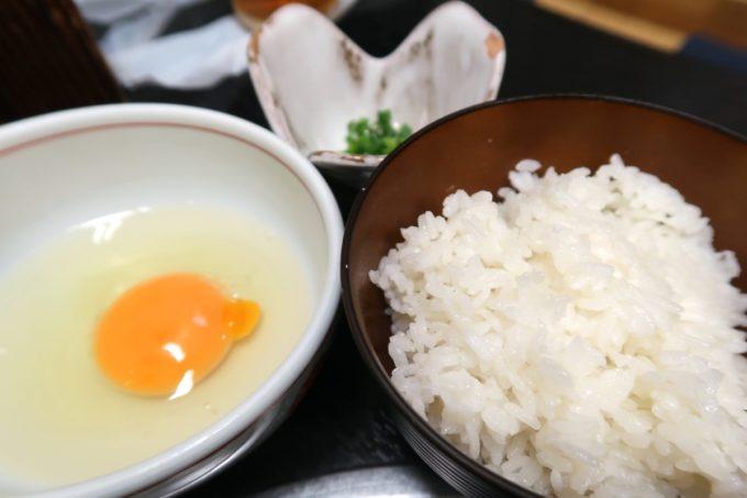 両国「相撲茶屋 寺尾」ちゃんこをシメる雑炊セット